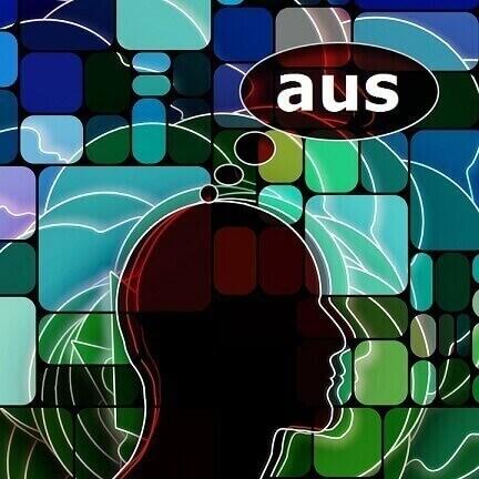 aus predlozi nemački