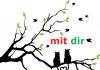 mit predlozi nemački