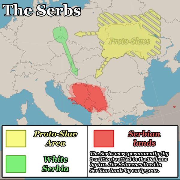"""seobe Srba"""