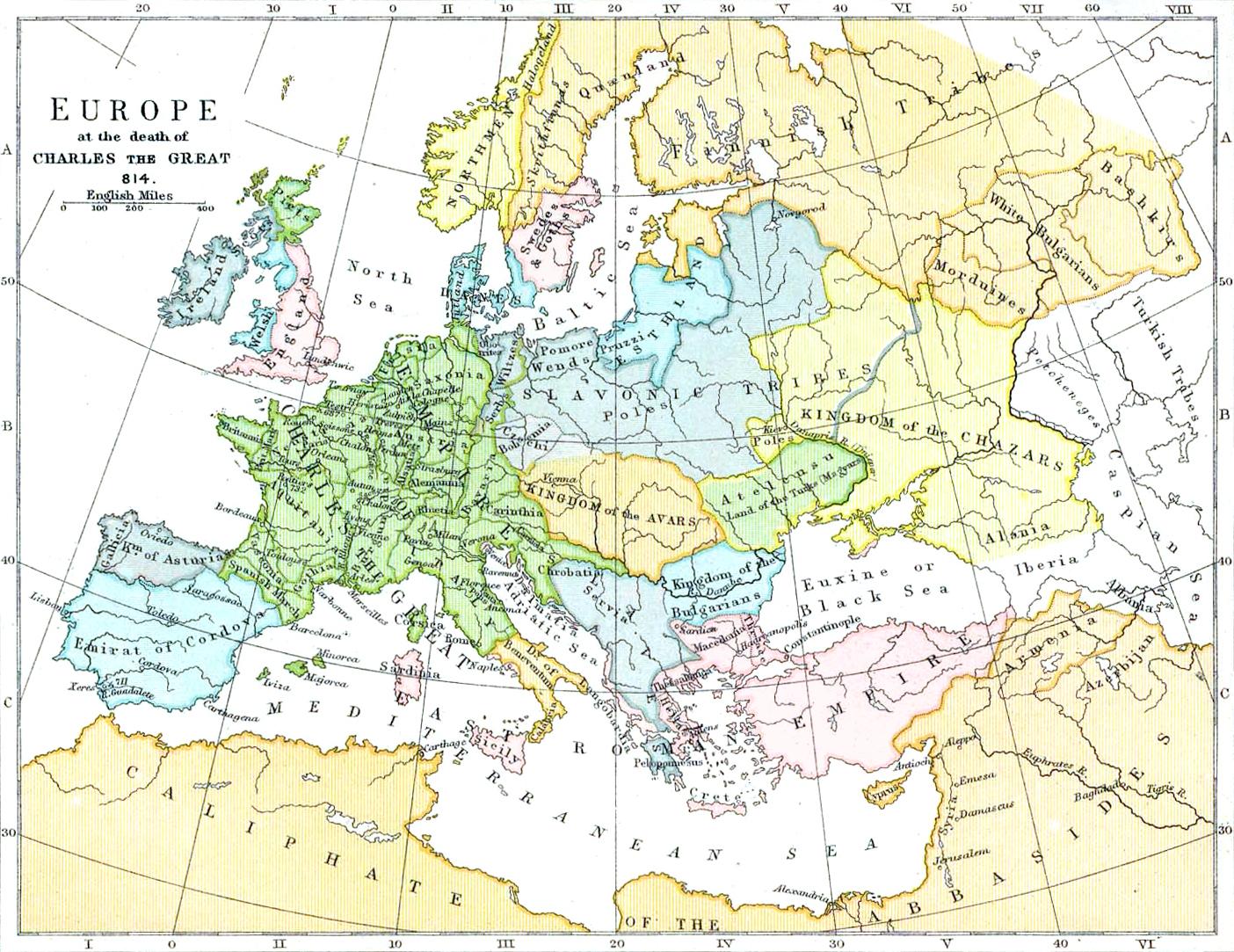 auto karta evrope na srpskom Komentari na članak: Dodik: Održat ćemo nekoliko referenduma u RS  auto karta evrope na srpskom