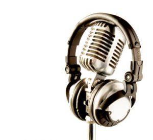 audio lekcije nemački