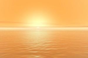 """""""die Sonne ist gelb, sunce je žute boje"""""""