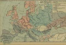 istorija slovenskih jezika