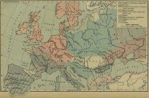 istorija srpskog jezika