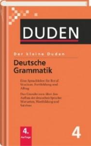 """""""najbolja nemačka gramtika"""""""