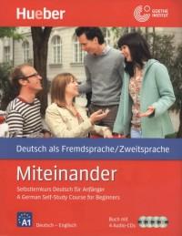 """""""samostalno učenje nemačkog preko engleskog jezika"""""""