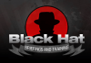 crni šeširi beli šeširi značenje