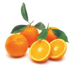 """""""pomorandže na nemačkom jeziku"""""""