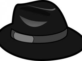 priča o šeširima