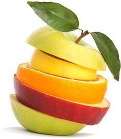 """""""voće na nemačkom jeziku"""""""