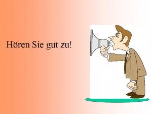 """""""zapovedni način u nemačkom jeziku"""""""
