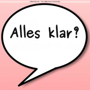 """""""skraćenice SMS nemački"""""""