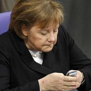 """""""SMS skraćenice u nemačkom jeziku"""""""