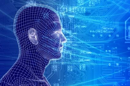 """""""sajberspejs ili virtuelna realnost"""""""