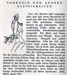 """""""pozicija nemackog glagola u zavisnoj recenici"""""""