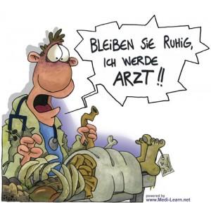 pomocni glagoli u nemackom, werden*
