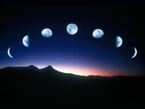 """meseceve mene"""