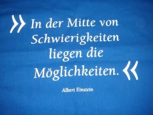 """""""pozicija glagola u nemackoj recenici"""""""
