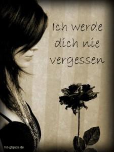 """""""werden i budućnost u nemackom jeziku"""""""