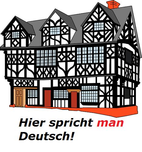 man u nemačkom