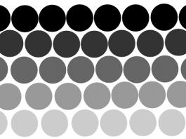 siva boja engleski