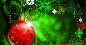 novogodišnje boje simbolika