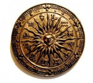 muški ženski znaci horoskopa
