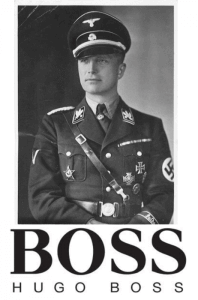 Hugo Bos