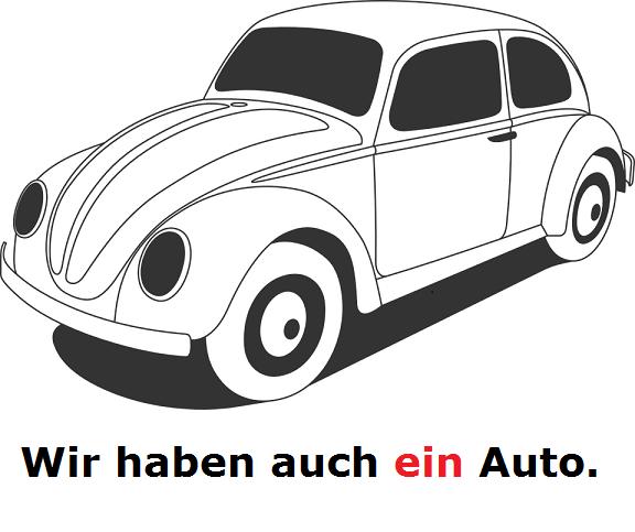 neodređeni član nemački