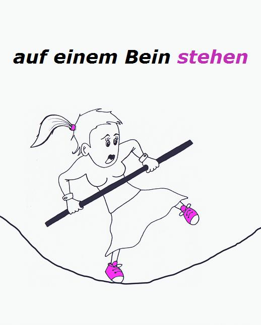 prefiksi u nemačkom