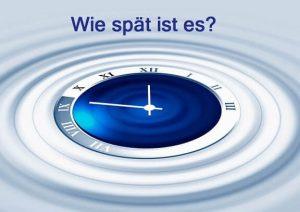 fraze sa prevodom nemački jezik