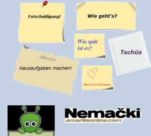 nemacke-fraze-prevod