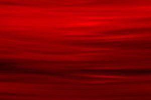 crvenoj boji