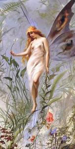 304px-Falero_Luis_Ricardo_Lily_Fairy_1888