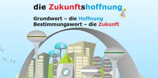 složene imenice nemački