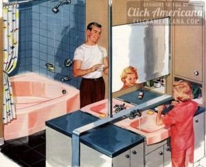 kohler-vintage-bathroom-1957