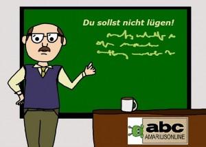 sollen modalni glagoli u nemackom