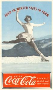 coca-cola_ad_third_reich_1936