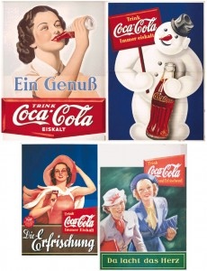 coca-cola_nazi_germany_1938