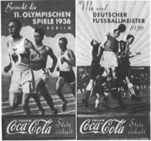 coca-cola_posters_for_nazi_germany_summer_olympic_games_1936-610x569