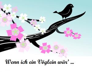 o nemačkim glagolima
