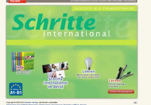 Schritte_international_-_Deutsch_als_Fremdsprache_-_2014-12-27_11.53.10
