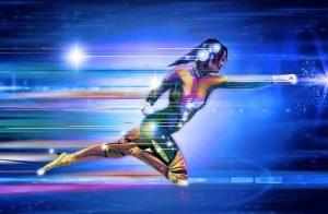 fizička aktivnost i učenje