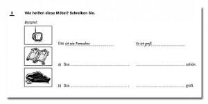 lehrerhandbuch2_sit