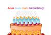 lista korisnih izraza na nemačkom