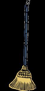 broom-158904_640