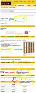 Duden_Regal_Rechtschreibung,_Bedeutung,_Definition,_Synonyme,_Herkunft_-_2015-02-11_13.24.17 - Copy