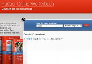 Hueber_Online-Wörterbuch_Deutsch_als_Fremdsprache_-_2015-02-11_13.48.03