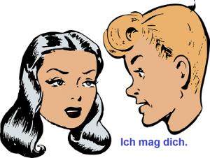 modalni glagoli u nemačkom