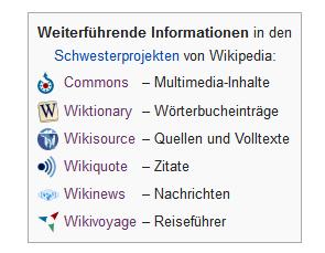 6 Bayern_–_Wikipedia_-_2015-11-22_11.48.29
